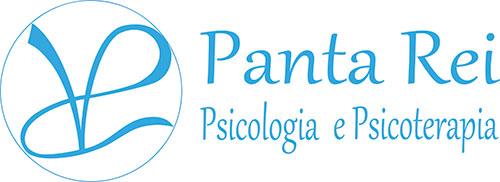 Panta Rei - Studio di Psicologia e Psicoterapia